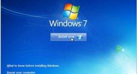 instalacja-systemow-operacyjnych-windows-mac-os