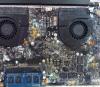 laptop-po-zalaniu-naprawa-laptopow-po-zalaniu
